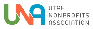 UNA Training - Finance For Nonporifits @ Red Rock Center for Independence (RRCI) | St. George | Utah | United States