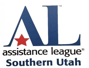 Assistance League of Southern Utah - Annual Spring Benefit @ Sun River Ballroom | St. George | Utah | United States