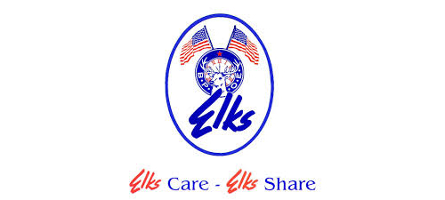 Dixie Ladies of Elks Donate $3,000 To Local Organizations