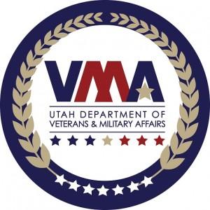 New VMA logo2