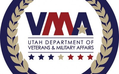 Southern Utah Veterans Home Hosts Red Shirt Friday