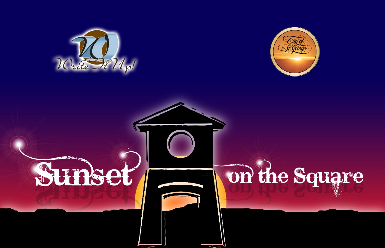 Season Finale: Chamber Night At Sunset on the Square