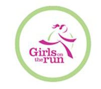 Girls on the Run Expands With Ironman Foundation Support