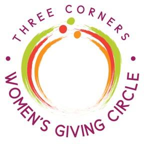 Three Corners Women's Giving Circle April Meeting