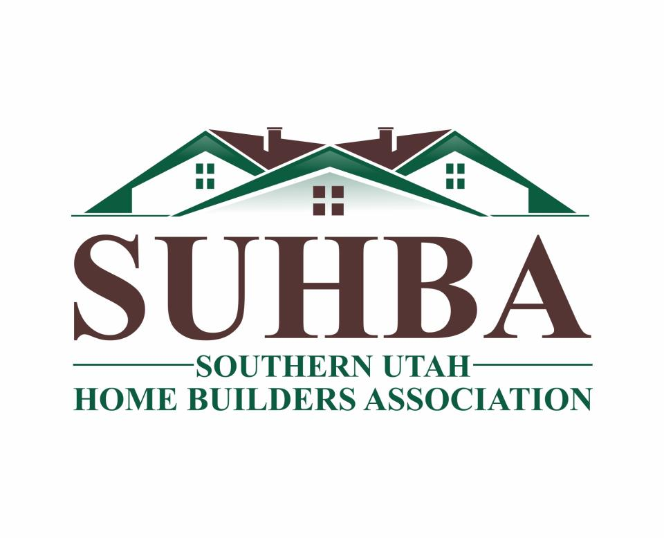 Directory southern utah cares for Utah homebuilders
