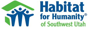 Habitat For Humanity Newsletter