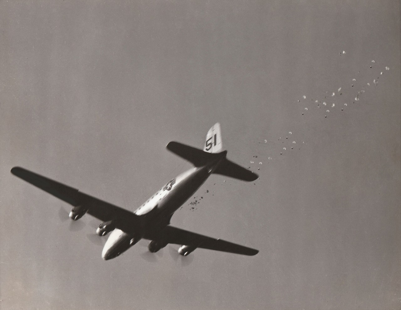 Colonel Gail S. Halvorsen (a.k.a. The Berlin Candy Bomber)