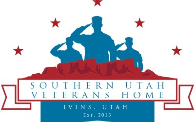2nd Annual Veterans Day 5k & Fun Run