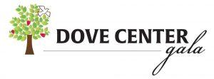 Dove Center Gala - Speak up for Change @ SunRiver Ballroom | Saint George | Utah | United States