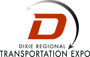 Dixie Regional Transportation Expo @ Dixie Convention Center Ballroom | St. George | Utah | United States