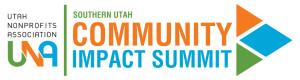 Southern Utah Community Impact Summit @ Dixie Elks Lodge | Saint George | Utah | United States