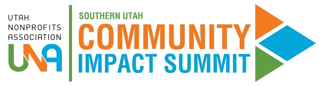 Southern Utah Community Impact Summit