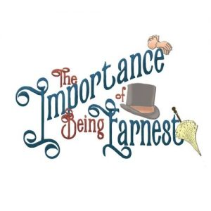 Brigham's Playhouse - The Importance of Being Earnest @ Brigham's Playhouse | Washington | Utah | United States