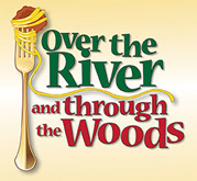 St George Musical Theater - Over the River @ St. George Opera House	 | St. George | Utah | United States