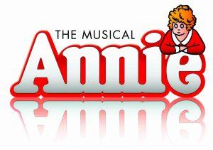 St George Musical Theater - Annie @ St. George Opera House | St. George | Utah | United States