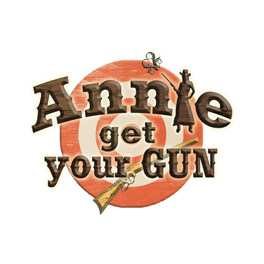 Brigham's Playhouse – Annie Get Your Gun