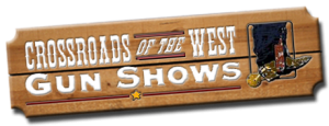 Crossroads of the West Gun Show @ Dixie Convention Center | St. George | Utah | United States