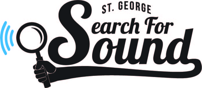 Sound of Life Foundation – Search For Sound