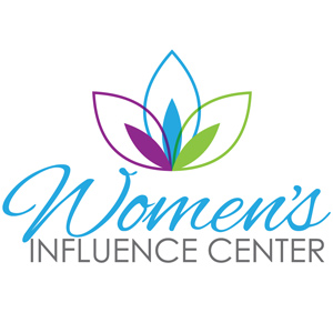Women's Entrepreneurial Training @ St George Area Chamber | St. George | Utah | United States