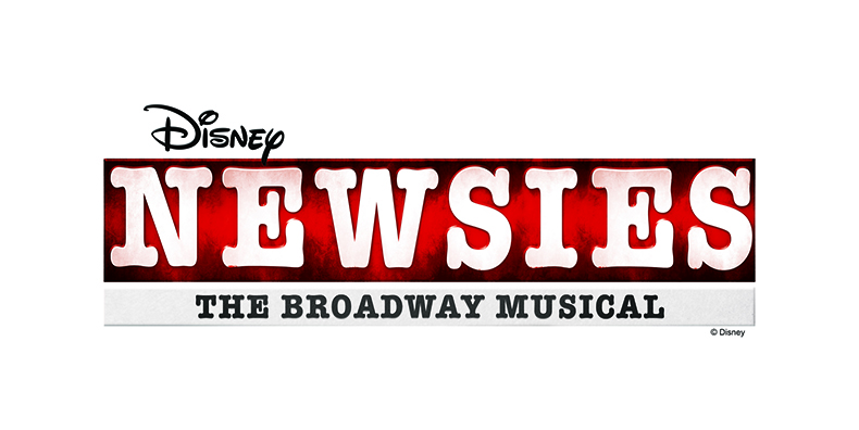 Tuacahn – Newsies