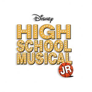 Brigham's Playhouse - High School Musical Jr. @ Brigham's Playhouse | Washington | Utah | United States