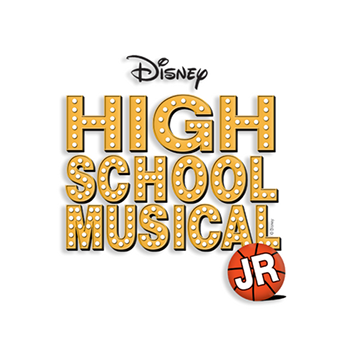 Brigham's Playhouse – High School Musical Jr.
