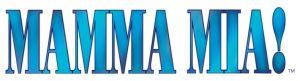 Tuacahn - Mamma Mia @ Tuachan Amphitheater | Ivins | Utah | United States