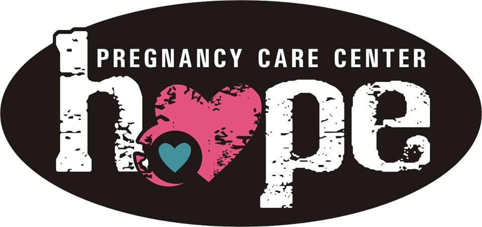 Hope Pregnancy Care Center