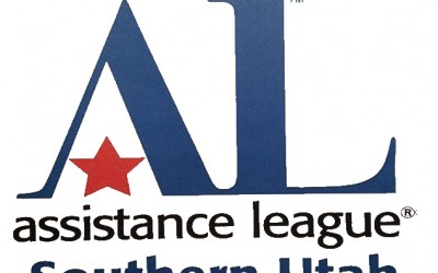 Assistance League of Southern Utah