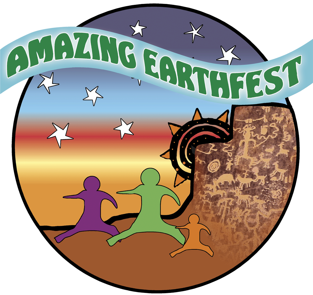 Amazing Earthfest