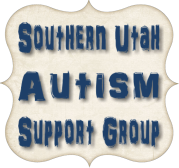 Southern Utah Autism Support Group