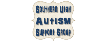 Young adults with autism program
