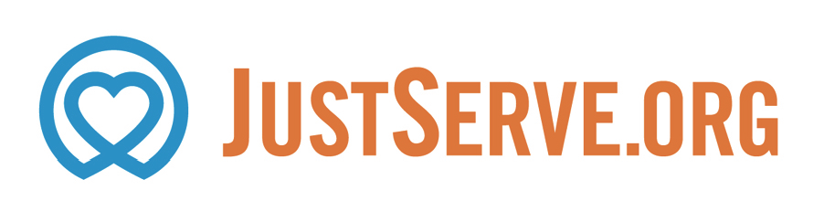 Welcome to the community – JustServe.org