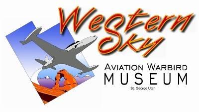 Western Sky Aviation Warbird