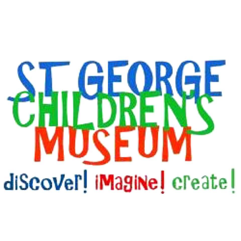 St George Children's Museum