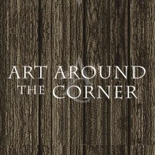 Art Around the Corner