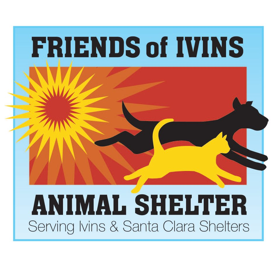 Friends of Ivins Animal Shelter