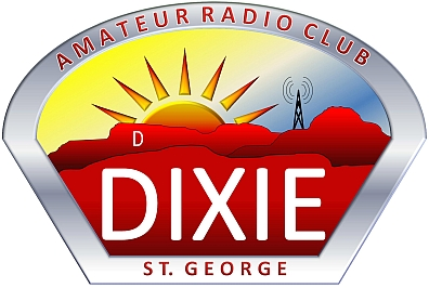 Dixie Amateur Radio Club