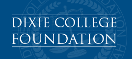 Dixie College Foundation