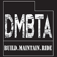 Dixie Mountain Bike Trails Association