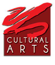 Dixie State University Cultural Arts