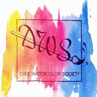 Dixie Watercolor Society