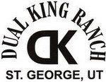 Dual King Ranch