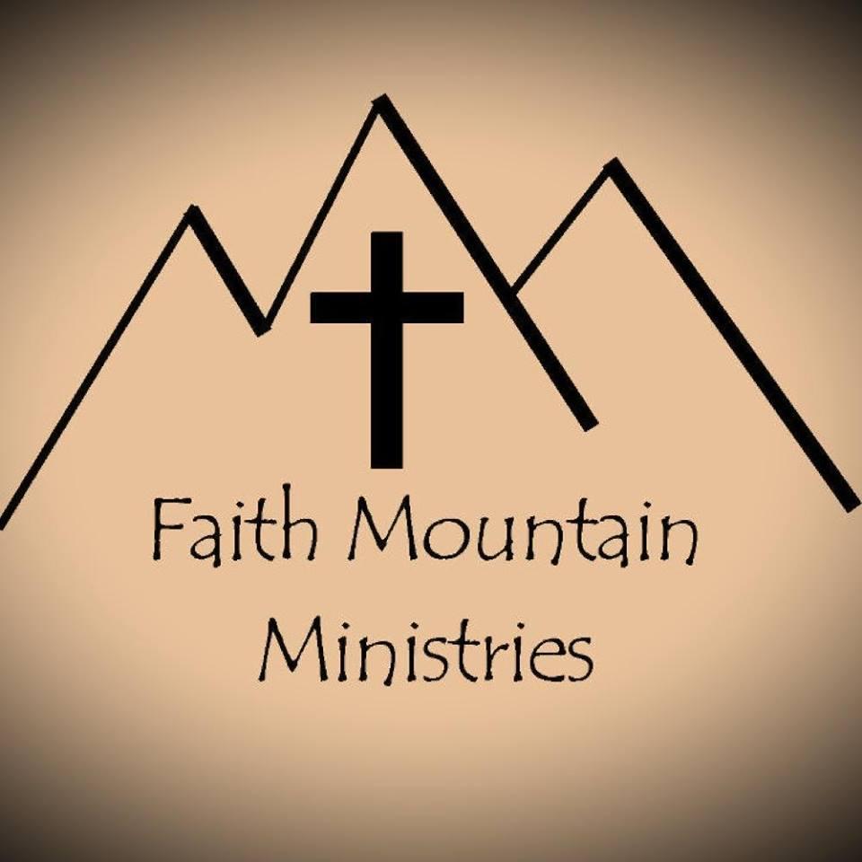 Faith Mountain Ministries