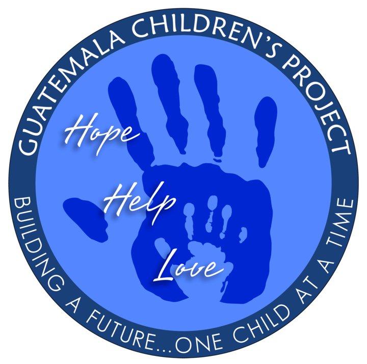 Guatemala Childrens Project