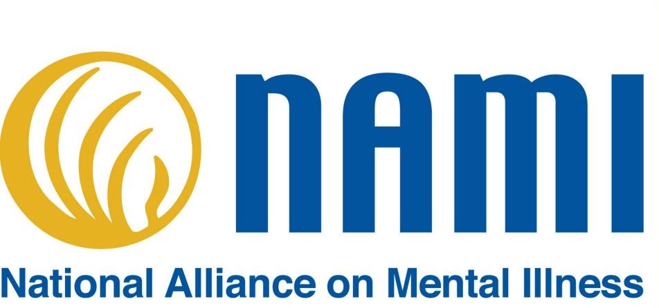 National Alliance on Mental Illness – NAMI