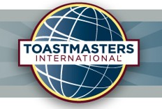 Dixie Tub Thumpers Toastmasters Club