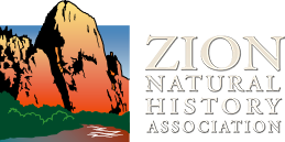Zion Natural History Association