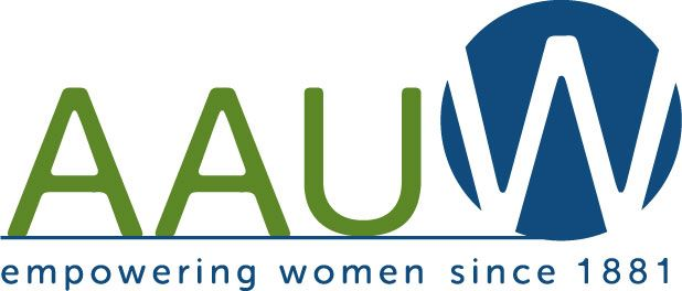 American Association of University Women (AAUW) – St. George Branch