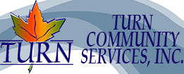 Turn Community Services